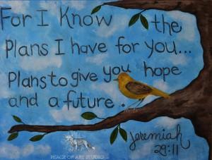 Jeremiah.29.11.H2O