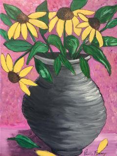grey.vase.susans