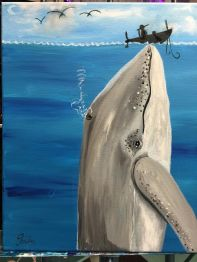 Grey.whale