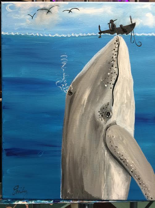 Grey.whale.jpg