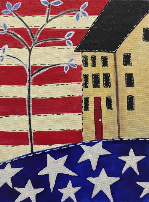 Liberty.Farm.jpg