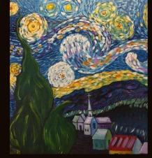 my.starry.night.2