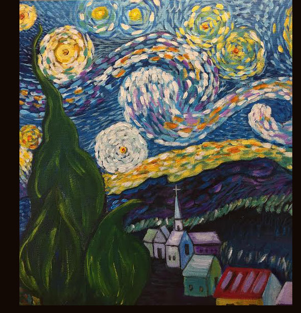 my.starry.night.2.jpg