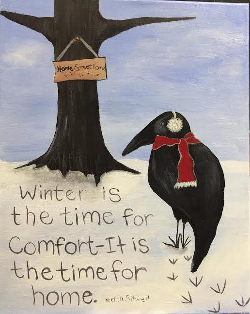 Winter.crow.ptng.jpg