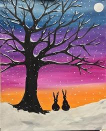 winter.romance