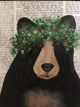 holiday-bear