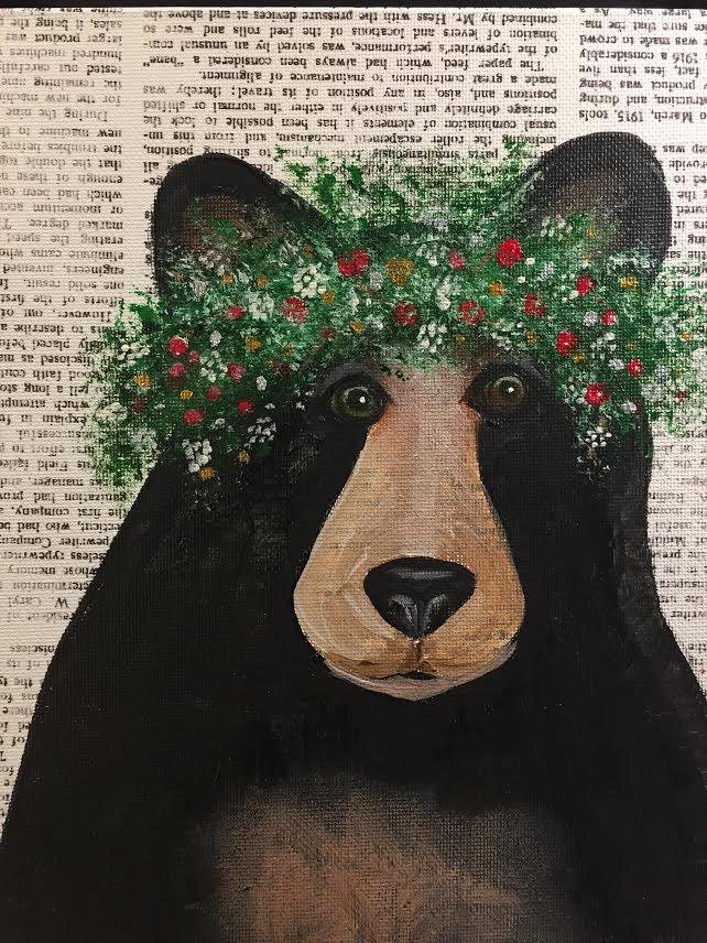 holiday-bear