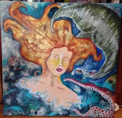mermaids-dream