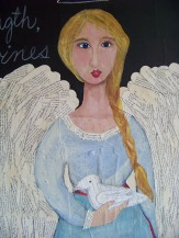 paper-wing-angel1