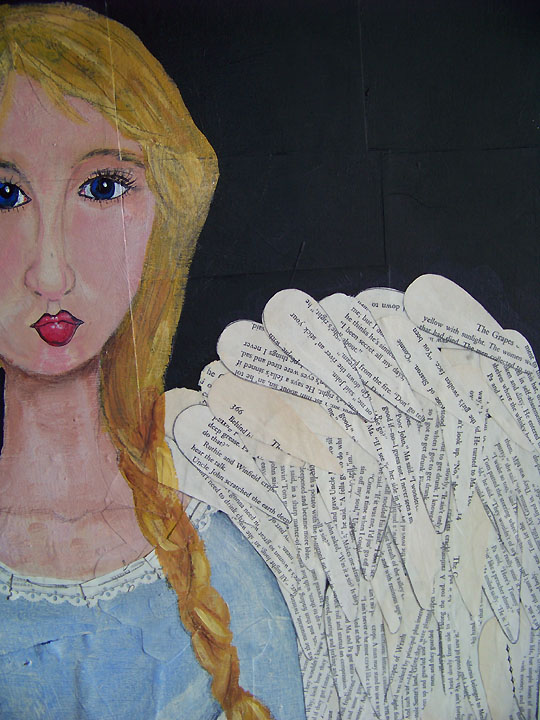 paper-wing-angel2