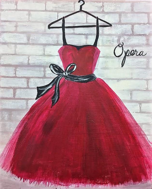 red-dress-opera
