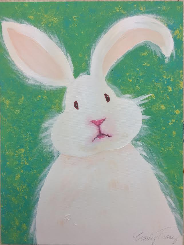 angora-easter-bunny