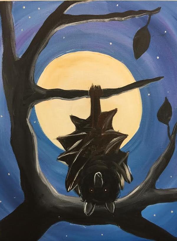 basking.inthe.moonlight