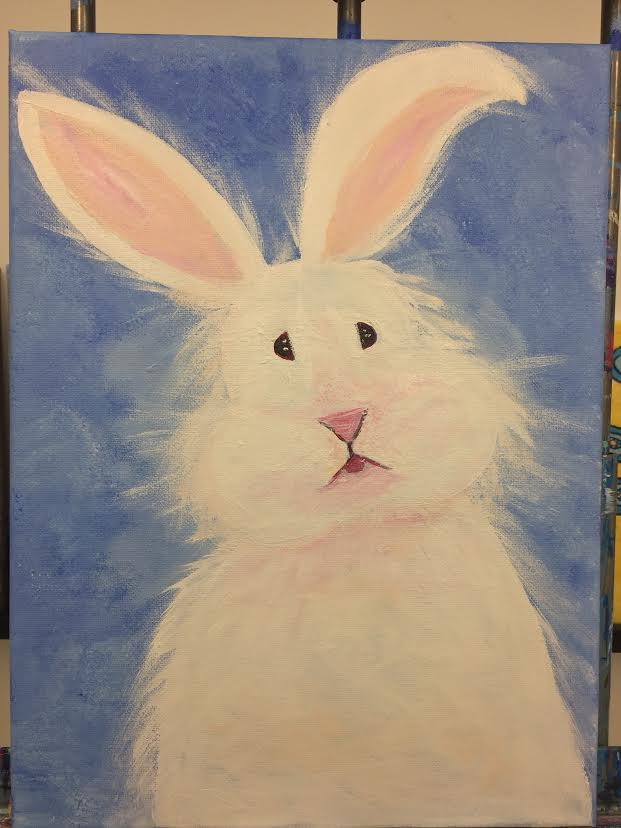 blue.angora.rabbit
