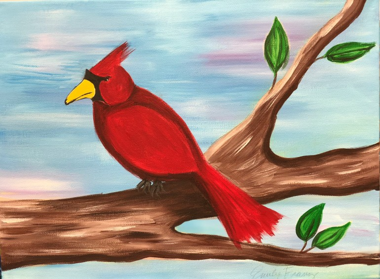 Cardinal (2).jpg