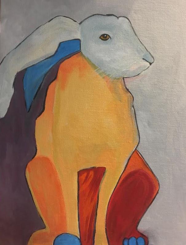 dyed.rabbit