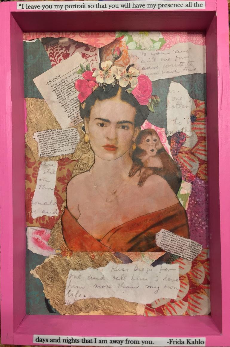 my.Frida.Niche