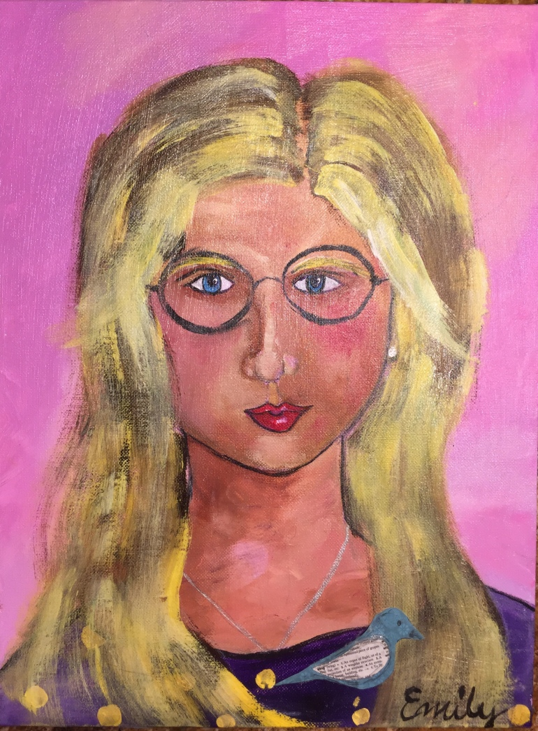 Self.Portrait.2