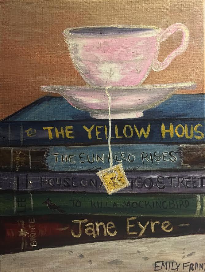 tea.and.novels